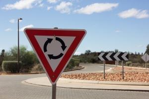 roundabout-1444039-m