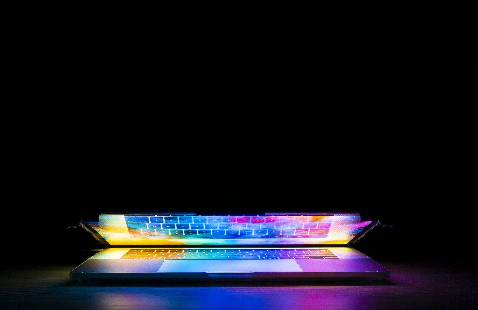 keyboard-5017973_1920 (1)